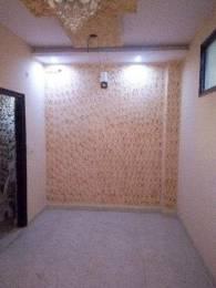 225 sqft, 1 bhk Apartment in Builder Project nawada, Delhi at Rs. 9.0000 Lacs
