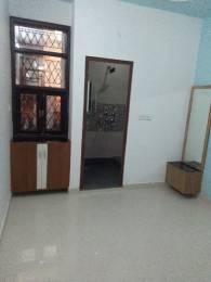450 sqft, 2 bhk Apartment in Builder Project Uttam Nagar Gulabhi Bagh, Delhi at Rs. 25.0000 Lacs