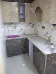 900 sqft, 3 bhk Apartment in Builder Project Green Park, Delhi at Rs. 40.0000 Lacs