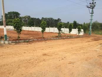 1200 sqft, Plot in Venus BC City Chandapura, Bangalore at Rs. 24.0000 Lacs