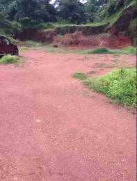 400 sqft, Plot in Builder Project Old Goa Road, Goa at Rs. 45.0000 Lacs