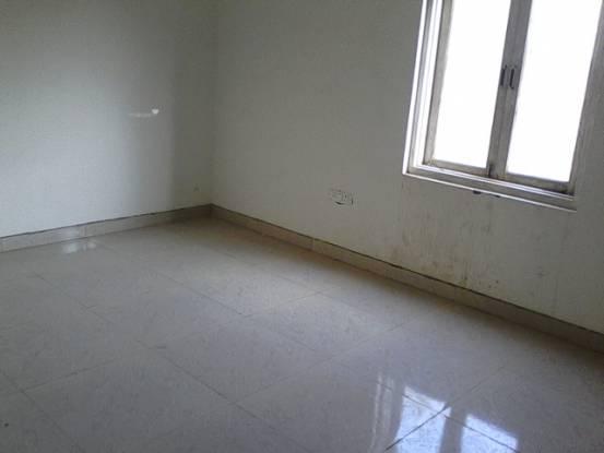 561 sqft, 2 bhk Apartment in RTS Katyani Hill View Pali Village, Faridabad at Rs. 15.0000 Lacs