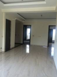 1374 sqft, 3 bhk BuilderFloor in VP 12th Avenue Sector 49, Faridabad at Rs. 37.0000 Lacs