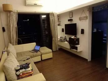 690 sqft, 1 bhk Apartment in Raheja Heights Malad East, Mumbai at Rs. 1.2800 Cr