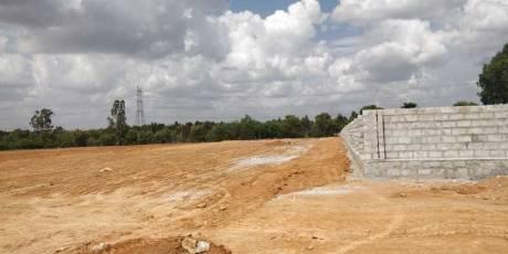 1200 sqft, Plot in Builder Project Bagaluru, Bangalore at Rs. 22.8000 Lacs