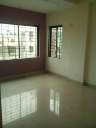 425 sqft, 1 bhk Apartment in Builder Project Baguihati, Kolkata at Rs. 5500