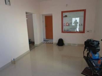 385 sqft, 1 bhk Apartment in Builder veer Sector 5, Kolkata at Rs. 5400