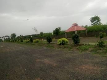 936 sqft, Plot in Sree Saravana Sree Puram Kanchikacherla, Vijayawada at Rs. 4.6800 Lacs
