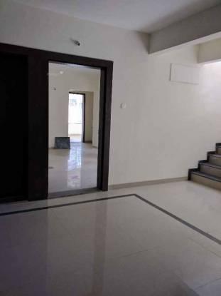 918 sqft, 2 bhk Apartment in Impact Paradise Dhanori, Pune at Rs. 49.0000 Lacs