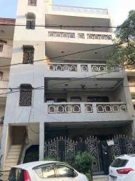 1800 sqft, 3 bhk Apartment in Builder D Block Ajay Enclave Ajay Enclave, Delhi at Rs. 1.9000 Cr