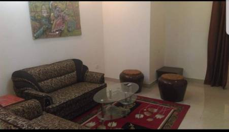 1900 sqft, 2 bhk BuilderFloor in Builder Project greater kailash Enclave 1, Delhi at Rs. 45000