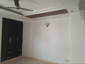 3000 sqft, 4 bhk BuilderFloor in Builder Project Sukhdev Vihar, Delhi at Rs. 70000