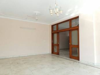 3000 sqft, 4 bhk BuilderFloor in Builder Project Defence Colony, Delhi at Rs. 0.0100 Cr