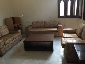 1200 sqft, 1 bhk BuilderFloor in Builder Project New Friends Colony, Delhi at Rs. 50000