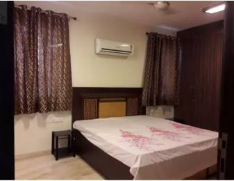 1800 sqft, 3 bhk BuilderFloor in Builder Project Jangpura Extension, Delhi at Rs. 85000