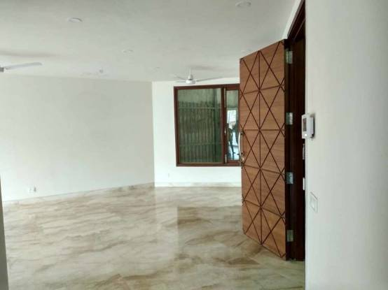 2500 sqft, 3 bhk BuilderFloor in Builder Project Jangpura Extension, Delhi at Rs. 3.5000 Cr