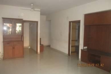 1377 sqft, 2 bhk Apartment in VM Meadows Horamavu, Bangalore at Rs. 16000