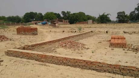 1000 sqft, Plot in Builder Mauntan heavan Bharuhana, Mirzapur at Rs. 3.5000 Lacs