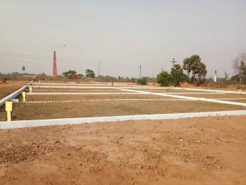 1000 sqft, Plot in Builder Shine city sikatiya, Kanpur at Rs. 4.5000 Lacs