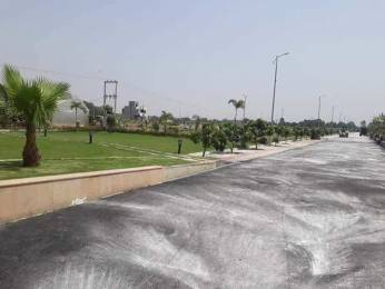 1000 sqft, Plot in Builder Big town Rai bareilly, Lucknow at Rs. 9.0000 Lacs