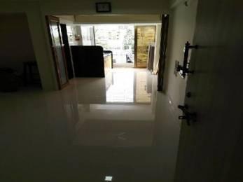 225 sqft, 1 bhk Apartment in Rizvi Gabriel House Mahim, Mumbai at Rs. 78.0000 Lacs