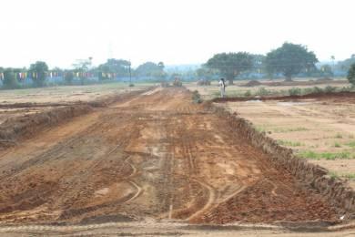 1980 sqft, Plot in Builder Sukshanti developers imperial city Kongara, Hyderabad at Rs. 38.5000 Lacs