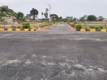 1602 sqft, Plot in Builder Sukshanti developers imperial city Kongarkalan, Hyderabad at Rs. 30.0000 Lacs