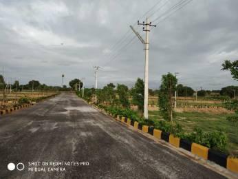 178 sqft, Plot in Builder Sukshanti developers imperial city Kongarkalan, Hyderabad at Rs. 30.0000 Lacs