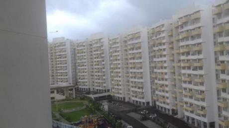 625 sqft, 1 bhk Apartment in Kolte Patil Three Jewels Kondhwa, Pune at Rs. 10000