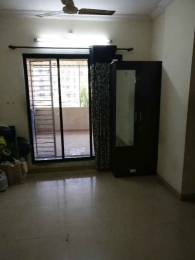 855 sqft, 1 bhk Apartment in Reputed Parth Complex Kamothe, Mumbai at Rs. 55.0000 Lacs