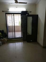 306 sqft, 1 bhk Apartment in Builder Shiv Shankar Complex Kamothe, Mumbai at Rs. 46.0000 Lacs