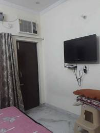 500 sqft, 1 bhk BuilderFloor in Builder Project Sector 38, Gurgaon at Rs. 12000