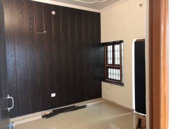 2000 sqft, 3 bhk Apartment in Builder Project Vijayant Khand, Lucknow at Rs. 20000