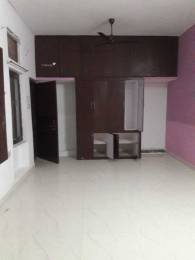 2152 sqft, 3 bhk IndependentHouse in Builder Project Vikrant Khand, Lucknow at Rs. 18000