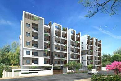 1375 sqft, 2 bhk Apartment in Builder BR Towers Mangalagiri, Guntur at Rs. 45.0000 Lacs