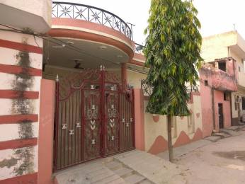 1500 sqft, 2 bhk Villa in Builder Project Raj Nagar, Jalandhar at Rs. 40.0000 Lacs