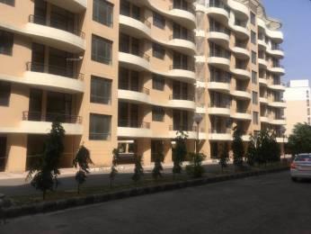 1249 sqft, 2 bhk Apartment in Som Som Datts Landmark Sector 116 Mohali, Mohali at Rs. 39.0000 Lacs