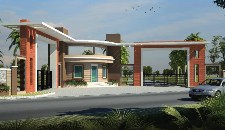 1200 sqft, Plot in Builder Project Chandapura Anekal Road, Bangalore at Rs. 22.6800 Lacs