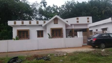 1800 sqft, 3 bhk IndependentHouse in Builder Project Kothamangalam, Kochi at Rs. 47.0000 Lacs