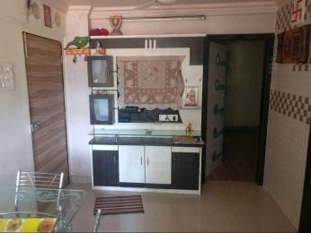 1101 sqft, 3 bhk Apartment in Builder Navare nagar Ambernath Ambernath East, Mumbai at Rs. 52.0000 Lacs
