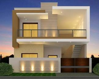 1300 sqft, 2 bhk Villa in Builder Project Khanpur Phirni, Mohali at Rs. 40.0000 Lacs