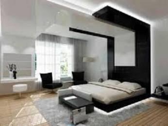 900 sqft, 2 bhk BuilderFloor in Builder satyam paradise pvt ltd Sector 121, Noida at Rs. 29.5000 Lacs
