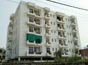 1450 sqft, 3 bhk Apartment in Builder Project gomti nagar extension, Lucknow at Rs. 54.3750 Lacs