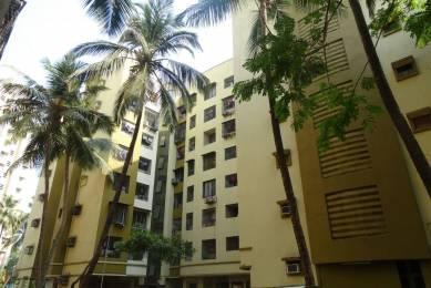 1250 sqft, 3 bhk Apartment in Builder Project Tilak Nagar, Mumbai at Rs. 2.6000 Cr