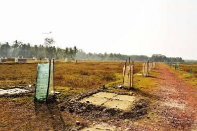 1440 sqft, Plot in Builder Parthiva Satyaa Park Amtala, Kolkata at Rs. 3.1200 Lacs