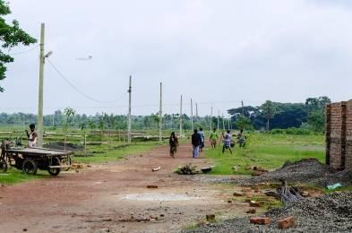 720 sqft, Plot in Builder Parthiva Satyaa Park Baruipur Amtala Road, Kolkata at Rs. 1.5600 Lacs
