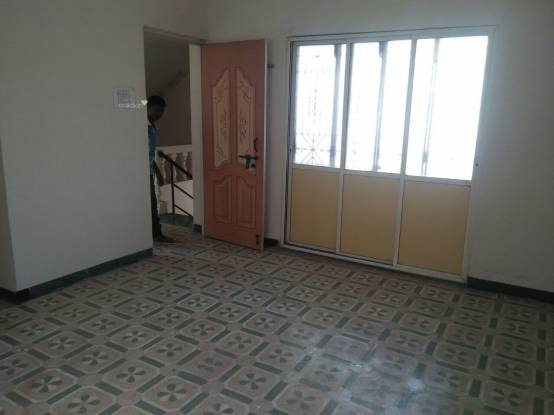 1650 sqft, 2 bhk Villa in Builder Sai Roshan Sahyadri Nagar, Satara at Rs. 55.0000 Lacs