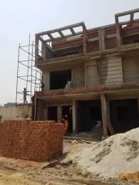 760 sqft, 2 bhk Apartment in Renowned Lotus Sristhi Crossing Republik, Ghaziabad at Rs. 25.4600 Lacs