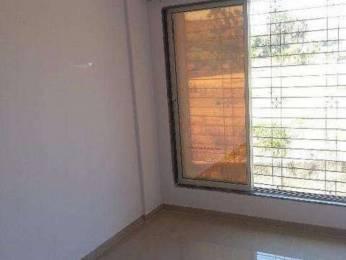 650 sqft, 1 bhk Apartment in Sanskruti Cherry Residency Nala Sopara, Mumbai at Rs. 25.0000 Lacs