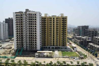 2050 sqft, 3 bhk Apartment in Maxblis Grand Kingston Sector 75, Noida at Rs. 94.3000 Lacs